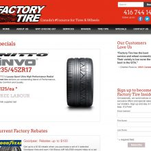 automotive retail sales promotions and marketing
