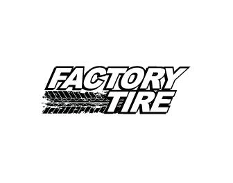 Canadian Tire Retailers Design