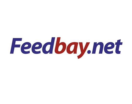 Feedbay.net
