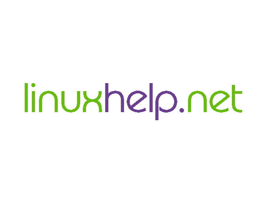 LinuxHelp.net