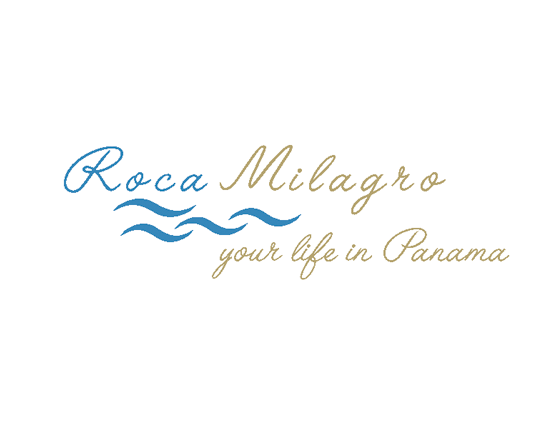 Roca Milagro Panama Investments