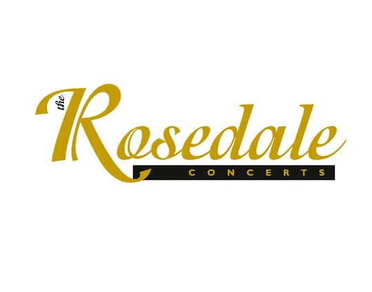 Rosedale Concert Series