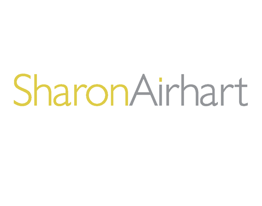 Sharon Airhart: Communications Specialist