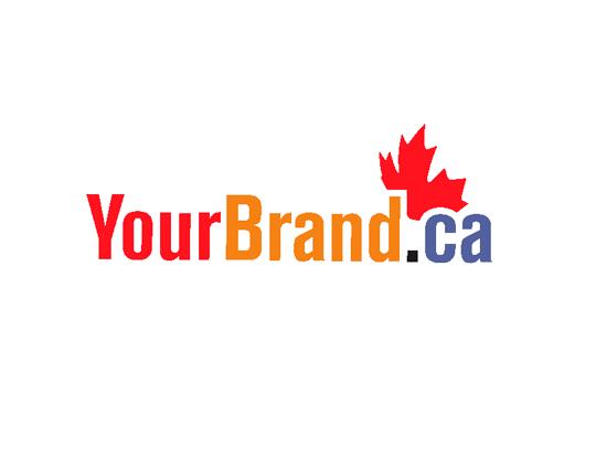 YourBrand.ca